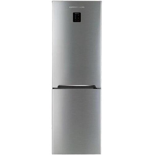 NOFF 18769 X холодильник