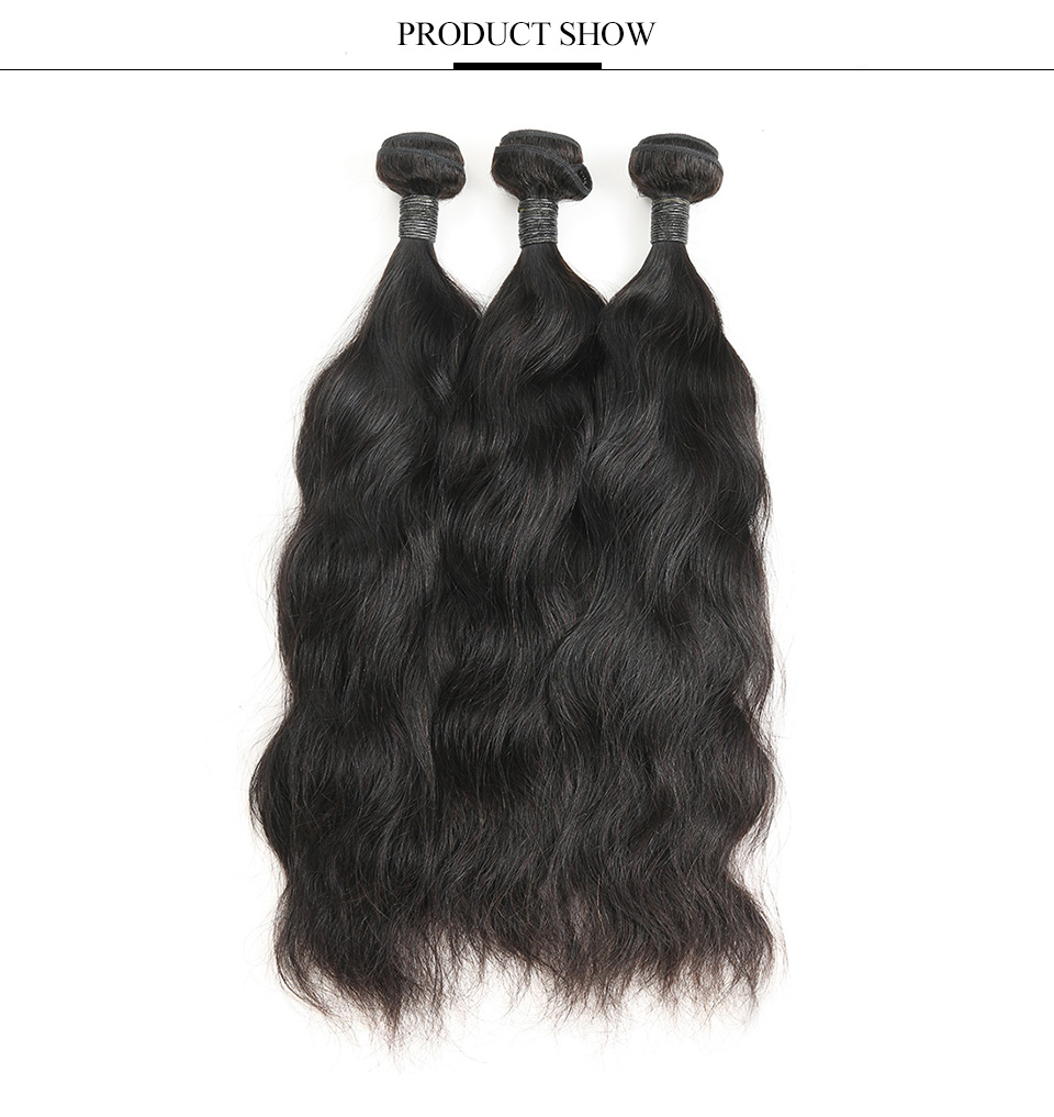 Hair Extensions & Wigs Original Yuyongtai Hair Store Chinese Kinky Curly Hair Extensions 100% Remy Human Hair 10-26 Inch With Natural Color 8 Bundles Smooth