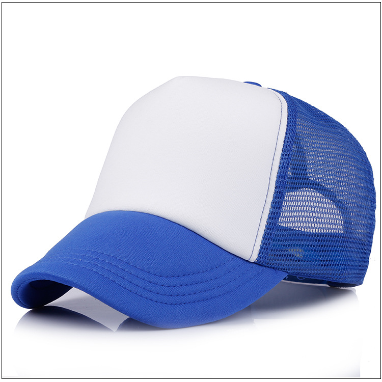 e679eae54671f Factory Price! Free Custom LOGO Design Cheap 100% Polyester Men Women  Baseball Cap ...