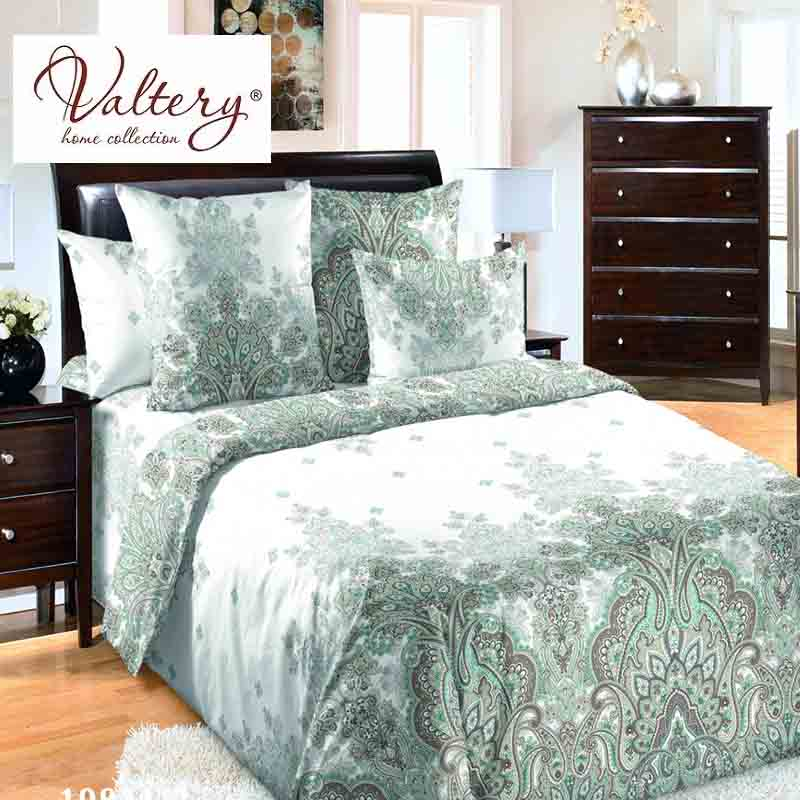 100% cotton satin softcotton flowers luxury bedding sets queen king size duvet cover bed sheet set bed set bed linen kit plaid colorful 3d butterfly print with white color duvet cover 4 piece bedding sets
