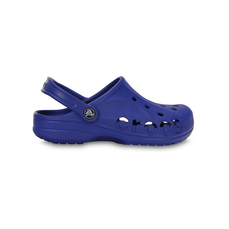 CROCS Baya UNISEX for male, for female, man, woman TmallFS 1pcs right angle 90 degree usb 2 0 a male female adapter connecter for lap pc wholesale drop shipping