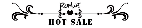 9Hot Sale