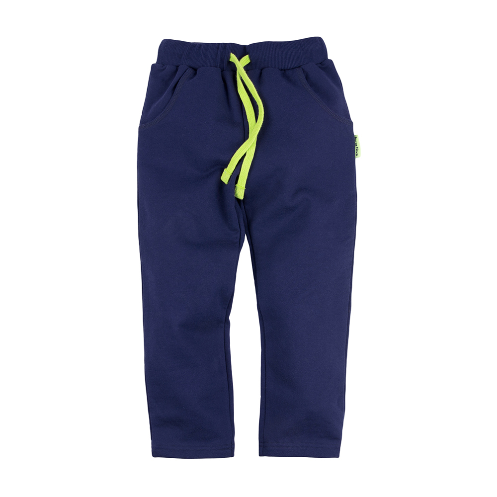 Pants & Capris BOSSA NOVA for boys 488s-462 Children clothes kids clothes цена в Москве и Питере