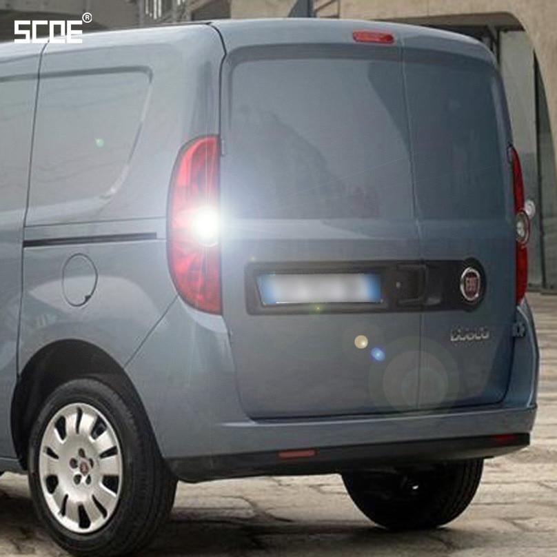 FIAT DOBLO 2001-2010 5 DOOR MPV HD RUBBER /& BLACK TRIM TAILORED CAR MATS