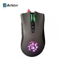 Мышь игровая A4Tech Bloody A91