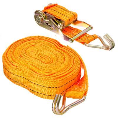 Bagaglio cinghia della cinghia 10 m macchina auto auto ratchet trasporto cargo 1500 \ 3000 kg tie corda dhl cose nodo di sconto vendita 746 026 - 1