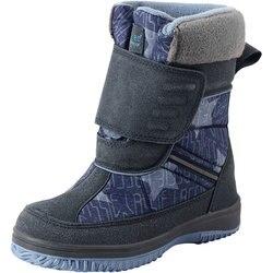 8624778 حجم 19-31 (4-13) الأحذية اسي للبنين Valenki Uggi الشتاء الطفل أحذية الاطفال MTpromo