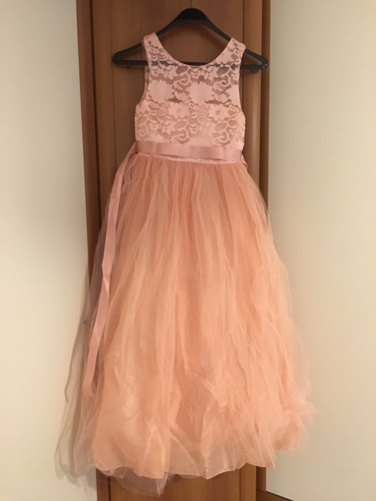 Detail Feedback Questions about Fancy Children Girls Dresses For ... f952fb384f5d