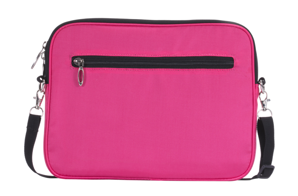 4cad43ed4cb4 Ruixinwang Nylon Handbags Casual Men s Crossbody Bag High Quality ...