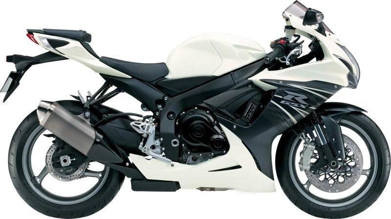 Мотоцикл Обтекатели для Suzuki GSXR системы GSX-Р 600 750 GSXR600 GSXR750 2011 2012 2013 2014 К11 пластичной Впрыски ABS обтекатель комплект WHBK