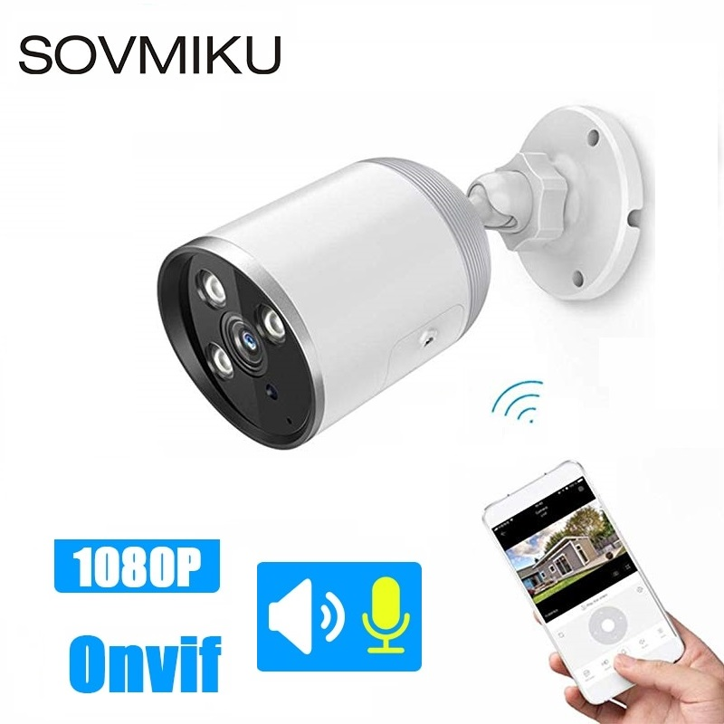Freeshipping 720P 960P 1080P Family Mini Security Bullet AHD Camera Indoor IR CUT Night Vision Plug And Play