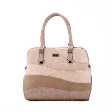 Женская сумка, женская сумка на плечо, сумка TOSOCO 837-13508, женская сумка-мессенджер из искусственной кожи, роскошные дизайнерские сумки через плечо для женщин, сумка-тоут