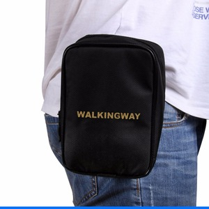 Image 4 - Walking Way 16 slot camera bag case Waterproof filter wallet Storage for Circular 100mm 150mm square filter Pouch CPL UV ND