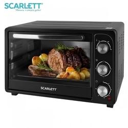 Кухонная техника SCARLETT