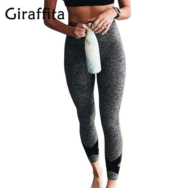 pantalons professionnels de yoga / pantalon serré stretch sport / gymnase femmes , l