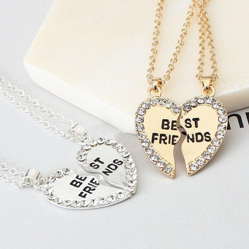 Buy Symbol For Friendship And Get Free Shipping On Aliexpress