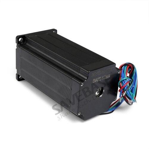 new original SEMIX302GB128DS power module 3months warranty good quality