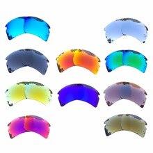 Polarized Replacement Lenses for Flak 2.0 XL Sunglasses – Multiple Options