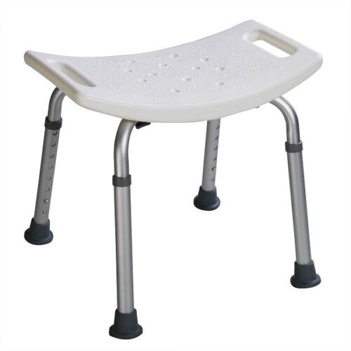 SEAT FOR WITH ADJUSTABLE…