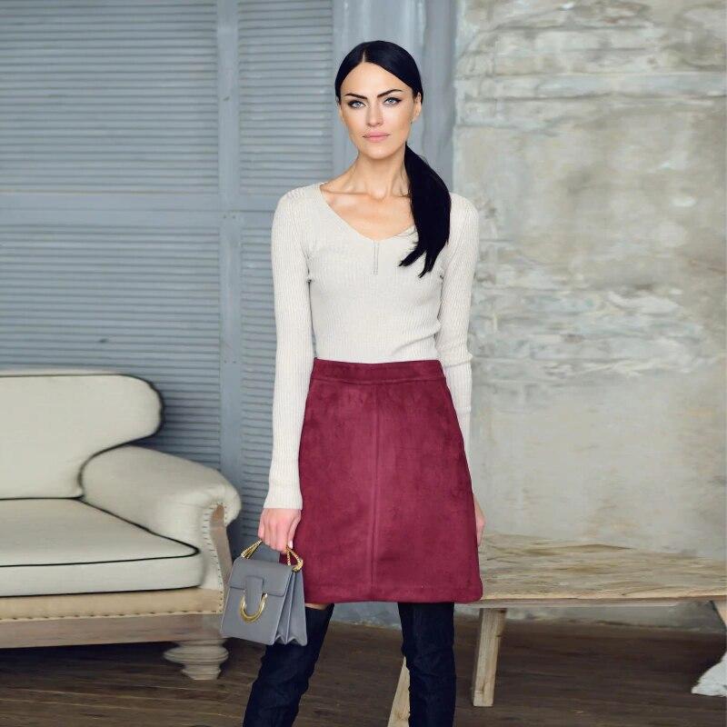 Suit AVEMOD AV418 Women's clothes women [available with 10 11] suit avemod av 307 beige