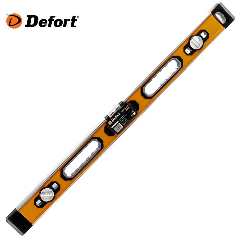 Level Defort DLL-0,8-L defort dvc 35