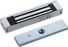 180KG 12V Electronic Door Magnetic