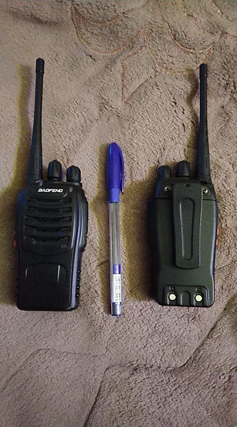автомобиль CB радио; радио УВЧ УКВ; нескольких минутах беспроводные;