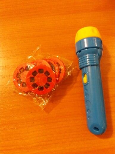 проектор игрушка; звездное небо проектор; сказка ювелирные изделия; Материал:: пластик;