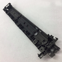 цены Upper Fuser Heat Roller Bracket for Kyocera TASKalfa 180 181 220 221 Fuser Separation Claw Bracket