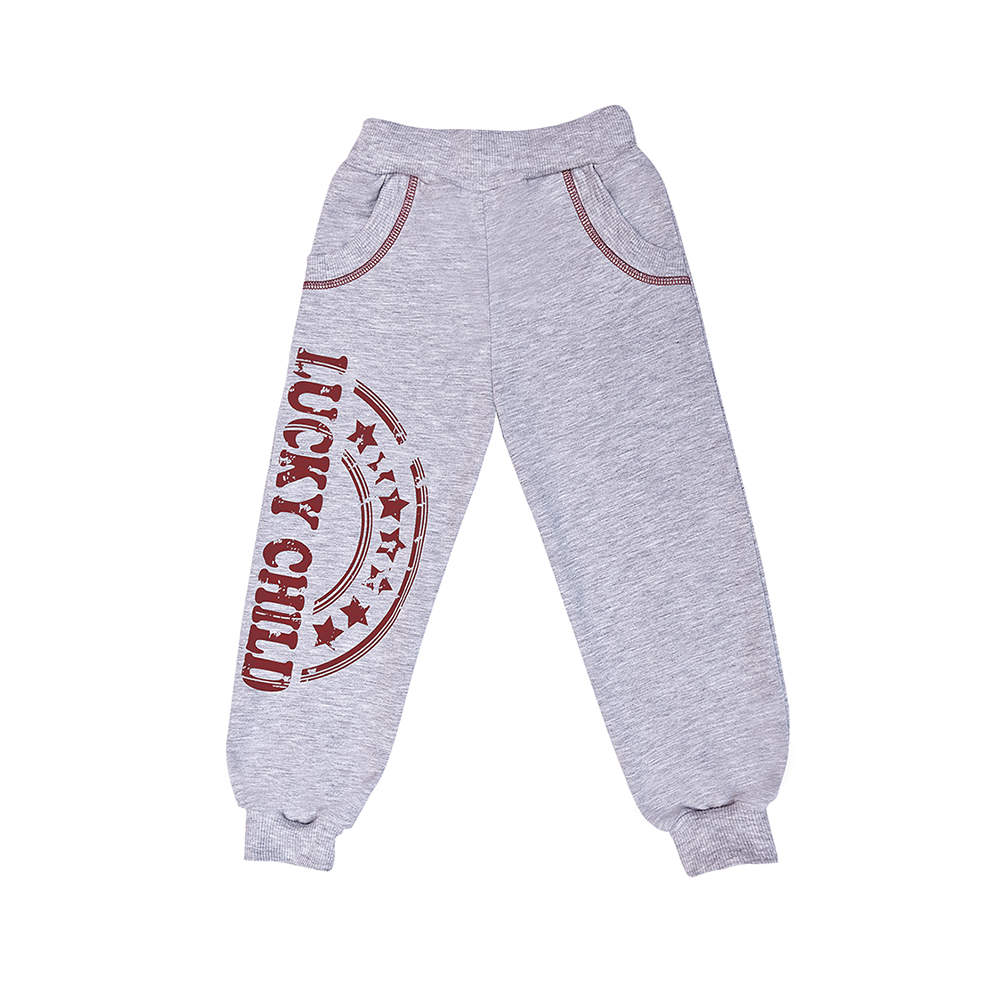 Pants & Capris Lucky Child for girls and boys 8-9 Kids Leggings Baby clothing Hot Children clothes trousers children s sets lucky child for boys and girls 8 2 kids clothes sports suit children clothing costumes baby