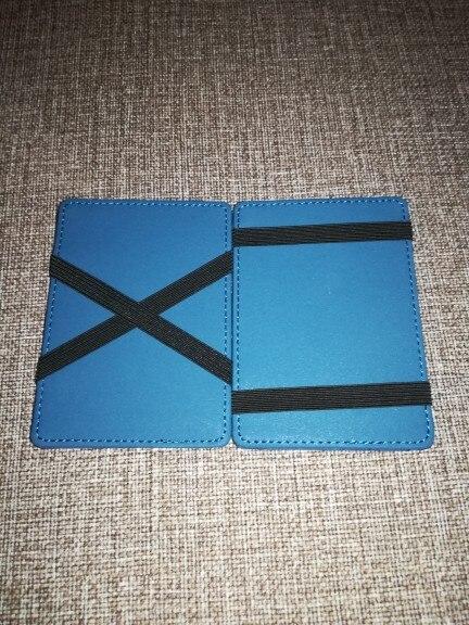 кожаный бумажник женщин; портмоне для женщин; мужской мини-кошелек; держатель карты;