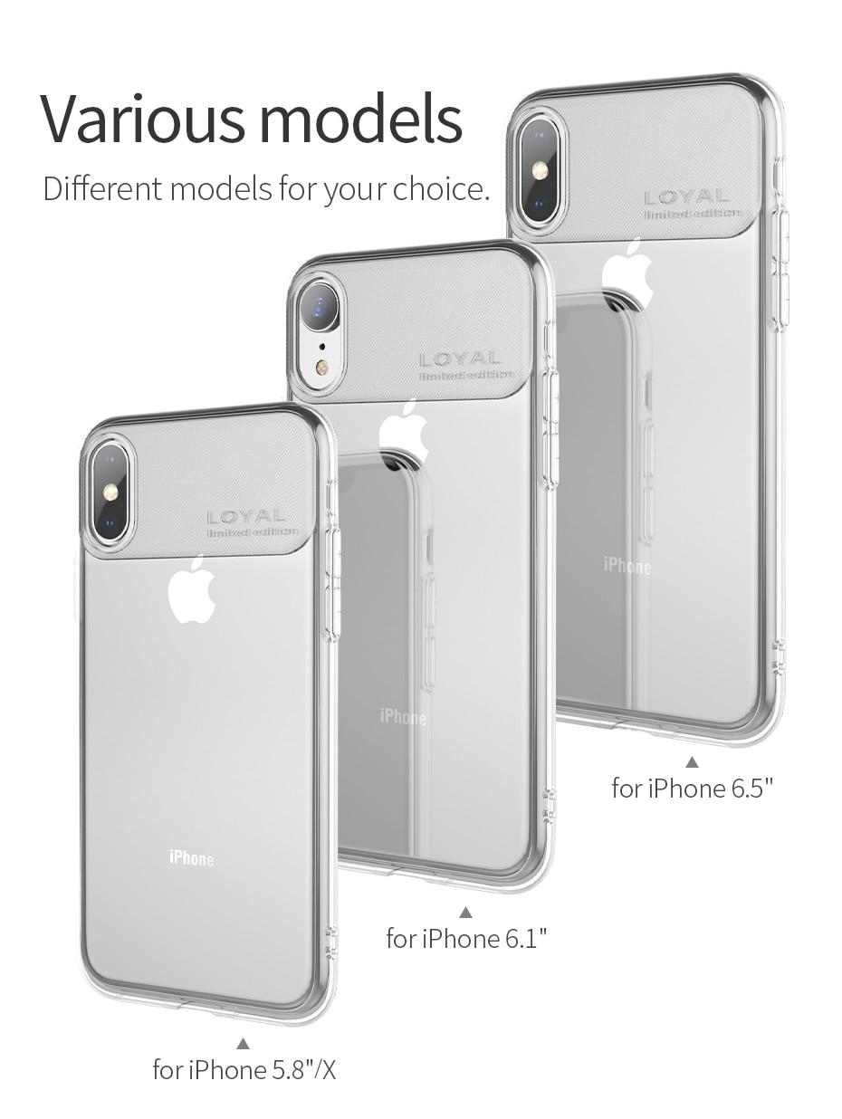 iPhone-X&5.8&6.1&6.5-EN_02