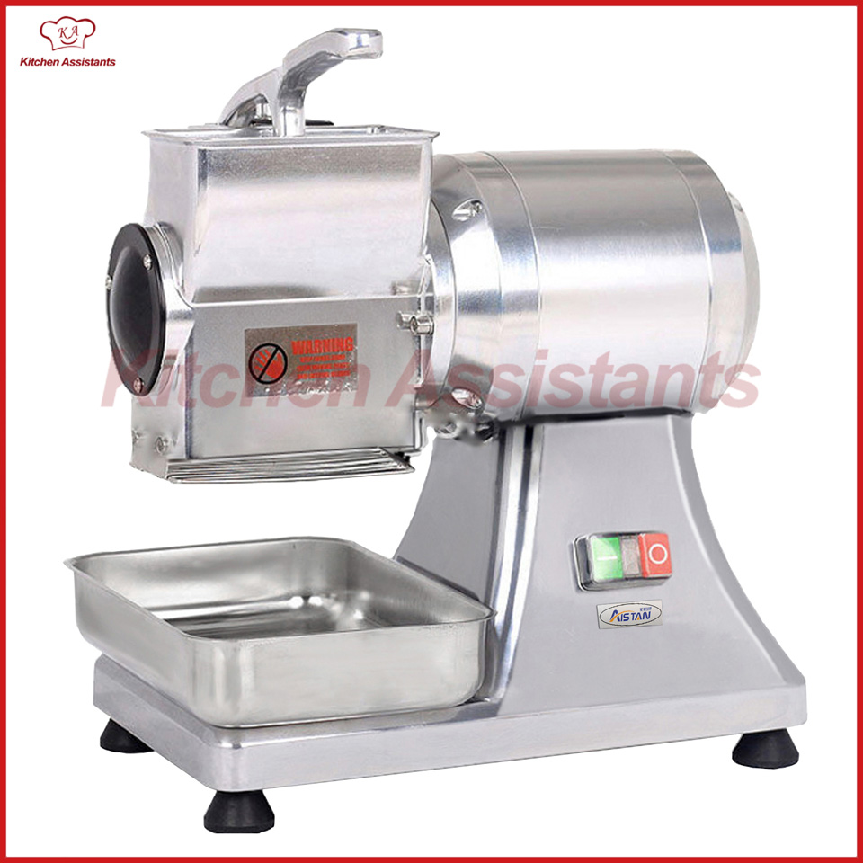 CG55GH/CG22DM electric stainless steel coarse cheese grater grinder grinding machine meat grinder mincer commercial use цена