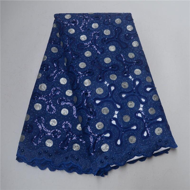 LP808141 15.2usd (1) blue