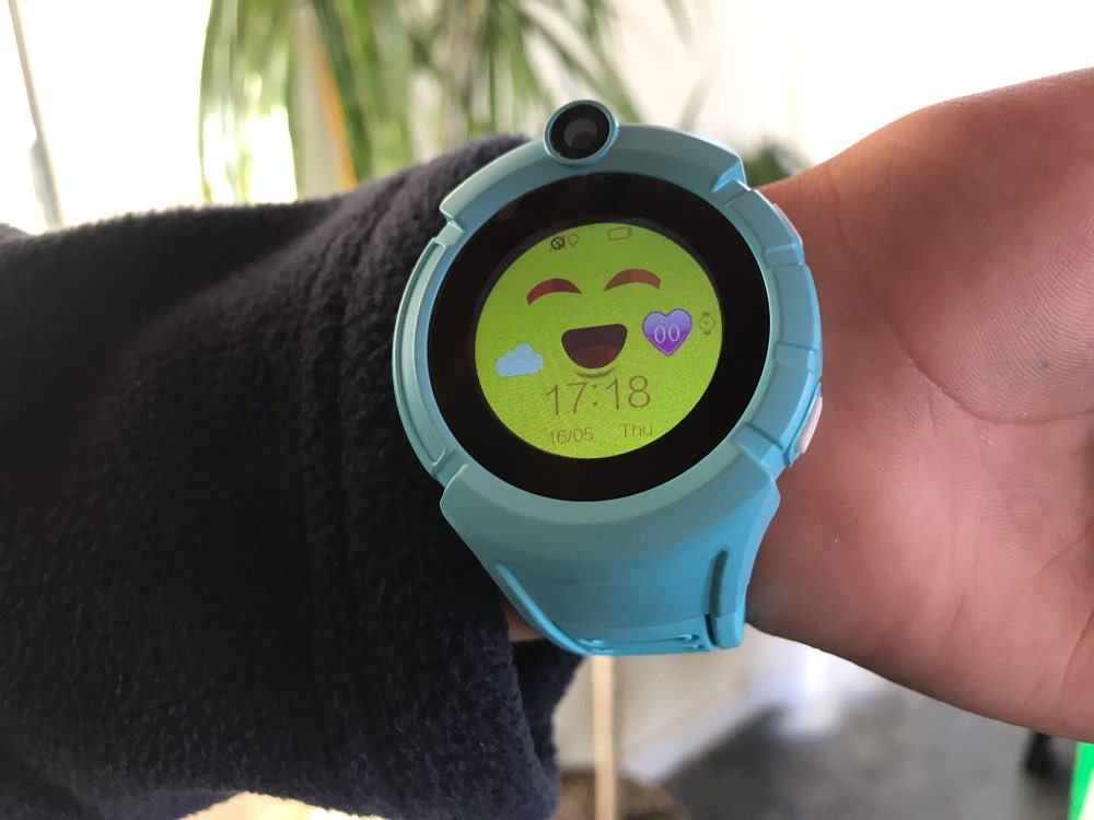 Q360 Kids Smart Watch Camera GPS WiFi Location Smartwatch Children SOS Anti Lost Monitor Tracker Baby Wristband Watch Kids Gifts-in Smart Watches from Consumer Electronics on AliExpress - 11.11_Double 11_Singles' Day