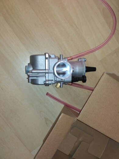 радар-детектор ; радар-детектор ; для VW поло; радар-детектор ;