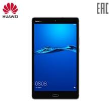 Huawei MediaPad М3 Lite 3+32GB LTE