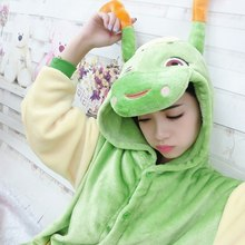 892a91171 Buy costume caterpillar and get free shipping on AliExpress.com