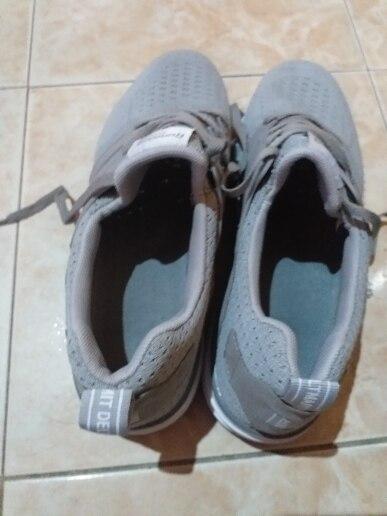 Tênis de corrida sneakers sneakers homens