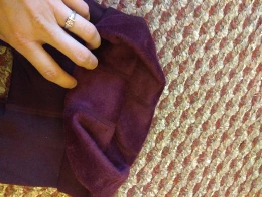 8 Colors S-XL Winter Plus Cashmere Leggings Woman Casual Warm Big Size Faux Velvet Knitted Thick Slim Super Elastic Leggings