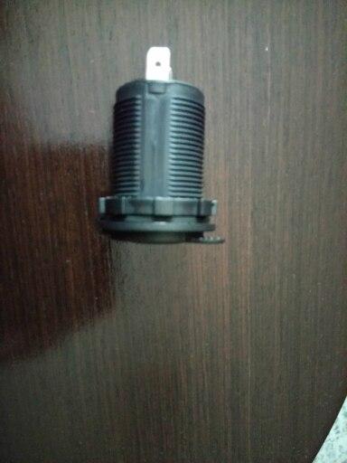 шифон ткань свадебное юбка; автомобильное USB-розетка; 12V автомобиль гнездо;