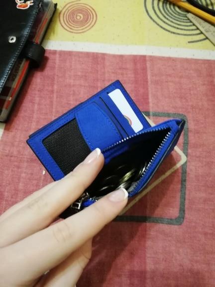 Место Происхождения:: Китай; бумажник женщин; держатель кредитной карты ; женщины портмоне;