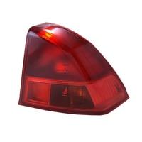 Rear Light Right fits HONDA CIVIC 2001 2002 2003 4 Doors Tail Lamp RIGHT