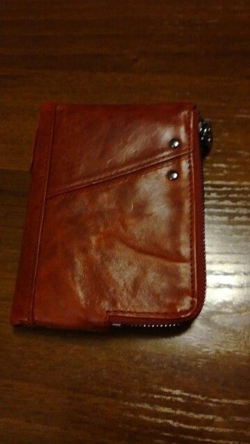 Стиль: Стиль: Мода; 2 раза бумажник; кошелек маленький;