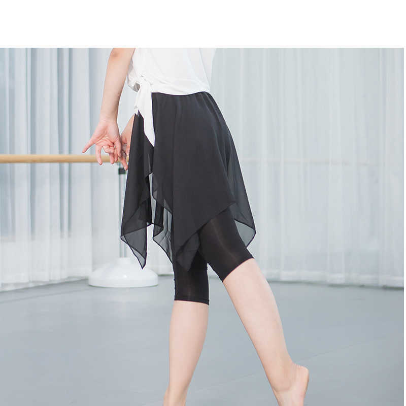 ad93dec93f Sexy Ballet Practice Dress Clothing Latin Dance Stretch Leggings For Women  Or Lady Adult Cotton Yoga