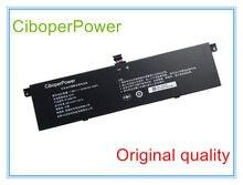 Qualidade original bateria do portátil para 7.66v 40wh bateria portátil para 13.3 r13b01w