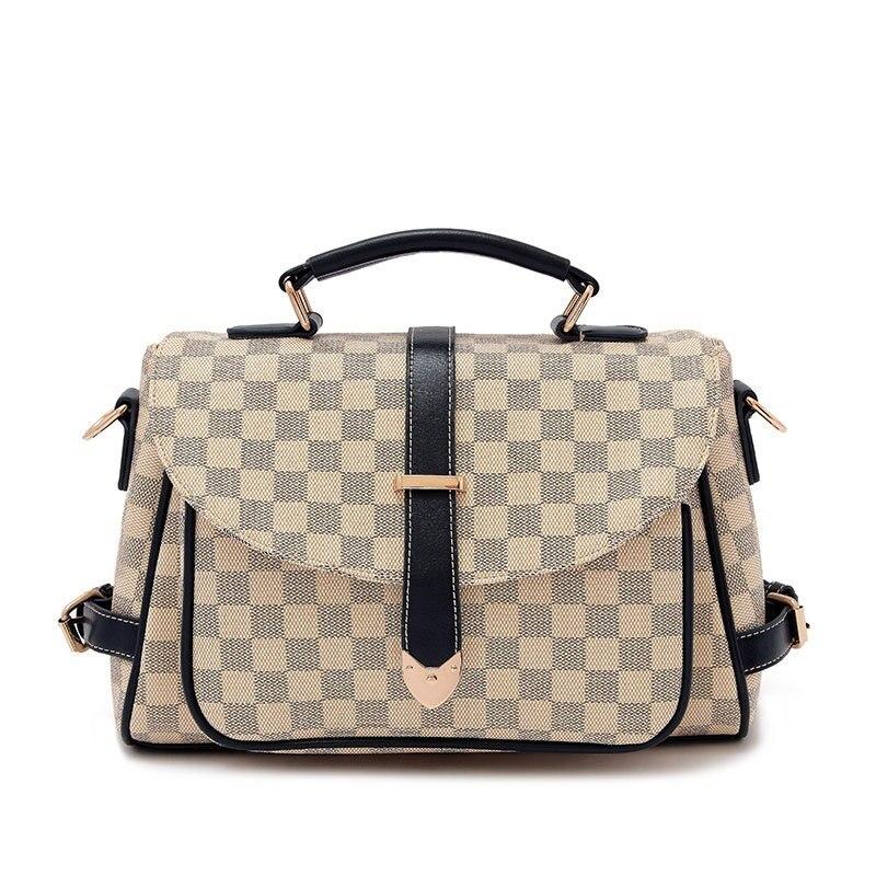 84f521e0c88 Worldwide delivery bag brand designer handbag high quality in NaBaRa ...