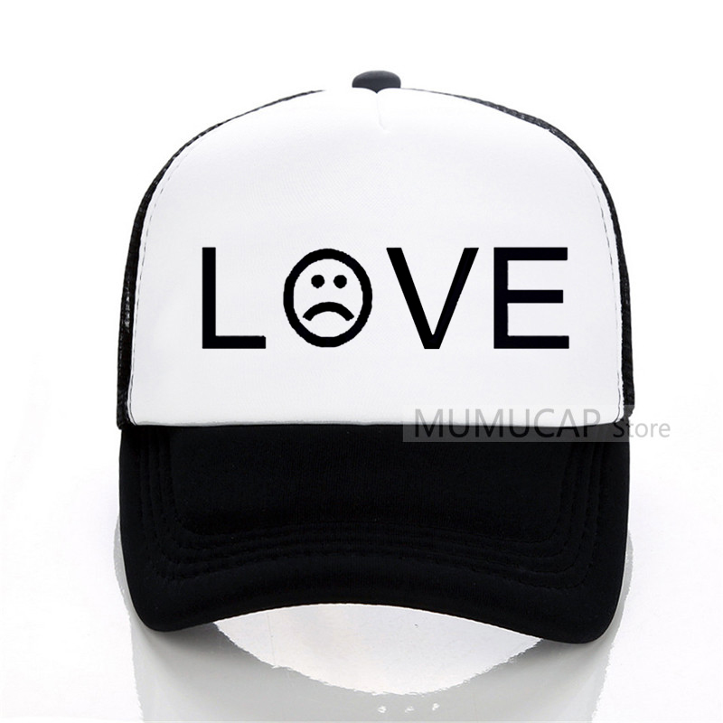 7bc21124d21 Boys love skull caps for the fashionable design and practical use. Unlike  other hat