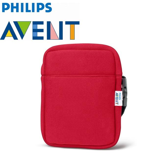 Neoprene Thermabag Philips Avent SCD150/50