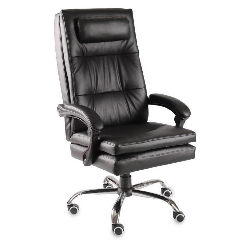 ergonomic cadeira armchair sillon sedie sedia ufficio